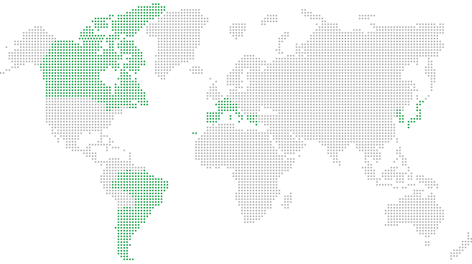 import-export map